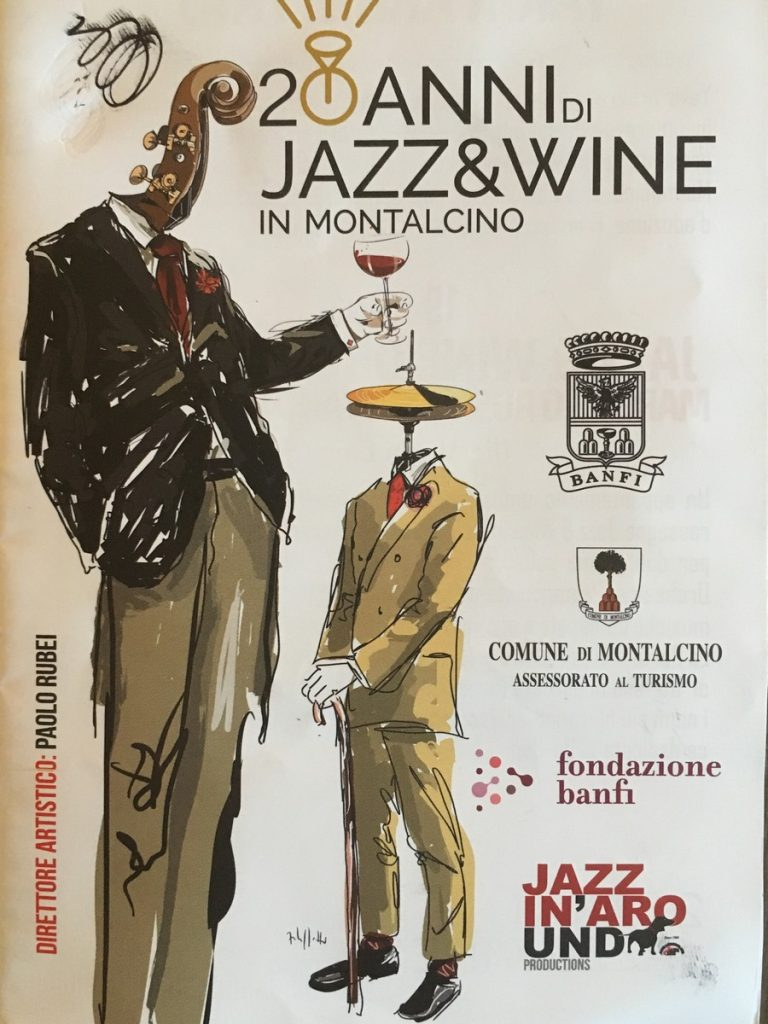 Jazz_and_wine_montalcino_2017