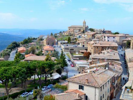 Montalcino_2_2