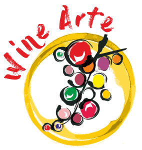 logo_winearte